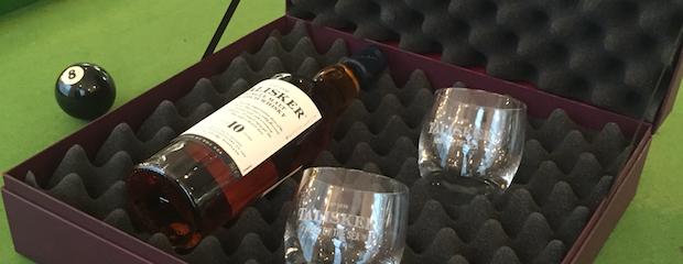 tlw-aj-whisky-2