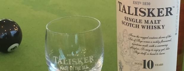 tlw-aj-whisky-5